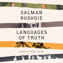 Languages of Truth Cover