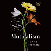 Mutualism Cover