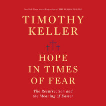 Hope in Times of Fear Cover