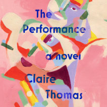 The Performance Cover