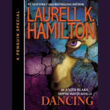 Dancing Cover