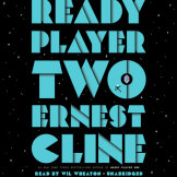 Ready Player Two cover small