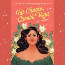 Fat Chance, Charlie Vega Cover