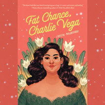 Fat Chance, Charlie Vega Cover