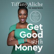 Get Good with Money