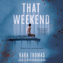 That Weekend Cover