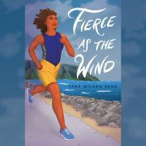 Fierce as the Wind