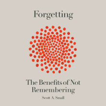 Forgetting Cover