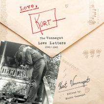 Love, Kurt Cover