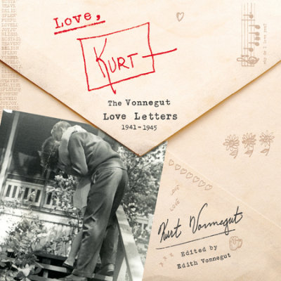 Love, Kurt cover