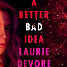 A Better Bad Idea Cover
