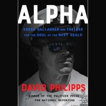 Alpha Cover