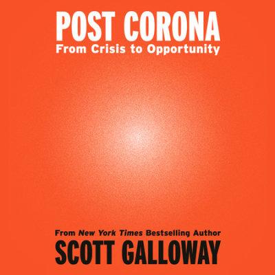 Post Corona cover