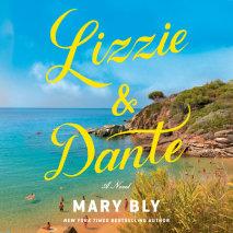 Lizzie & Dante Cover