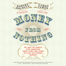 Money From Nothing Cover