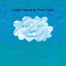 Little Cloud Cover