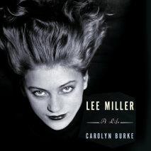 Lee Miller Cover