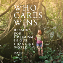 Who Cares Wins Cover
