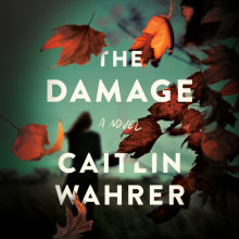 The Damage Cover