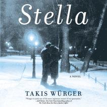 Stella Cover