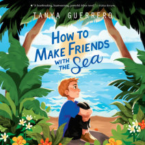 How to Make Friends with the Sea Cover