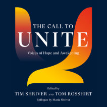 The Call to Unite Cover