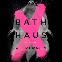Bath Haus Cover