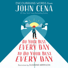 Do Your Best Every Day to Do Your Best Every Day Cover