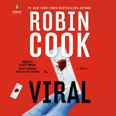 Viral cover