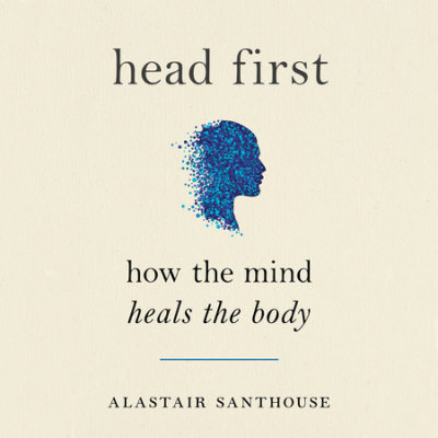 Head First cover