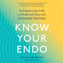 Know Your Endo Cover