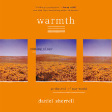 Warmth Cover