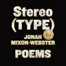Stereo(TYPE) Cover