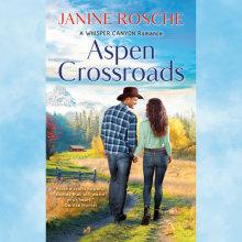 Aspen Crossroads Cover