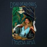 Dead Dead Girls cover small