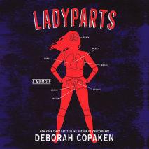 Ladyparts