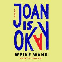 Joan Is Okay Cover