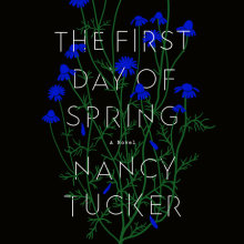 The First Day of Spring Cover