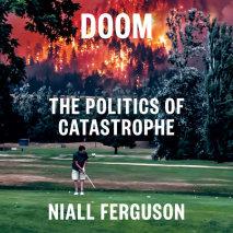 Doom cover big