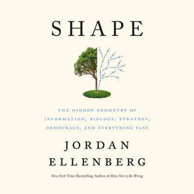 Shape cover