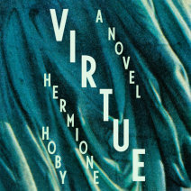 Virtue Cover