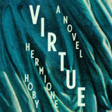 Virtue cover small