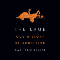 The Urge Cover