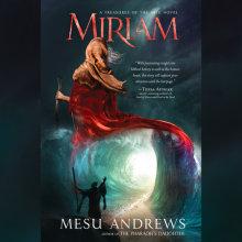 Miriam Cover