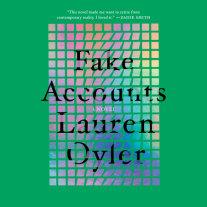 Fake Accounts Cover