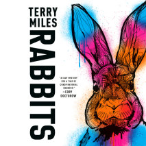 Rabbits Cover