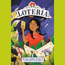 Lotería Cover