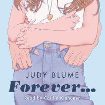 Forever . . . Cover