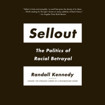 Sellout Cover