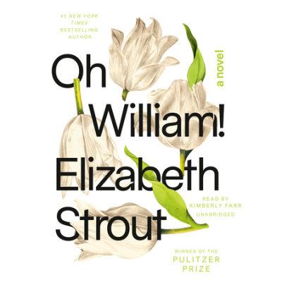 Oh William! cover